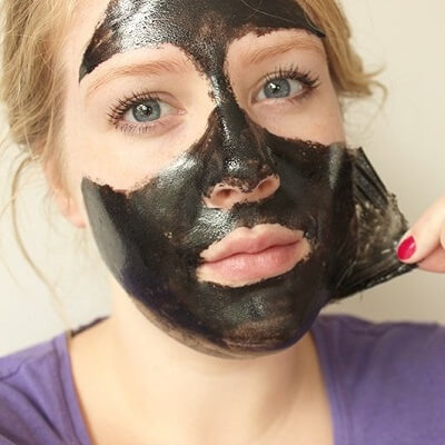 Geanne Schutter and MayBeauty's Incredible Face Mask