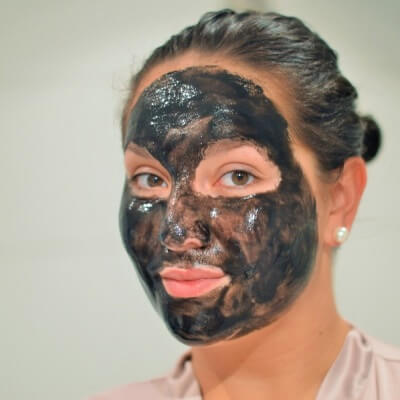 Marta Alise and MayBeauty's Incredible Face Mask
