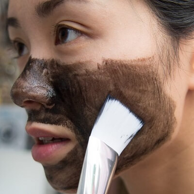 My Huong and MayBeauty's Incredible Face Mask